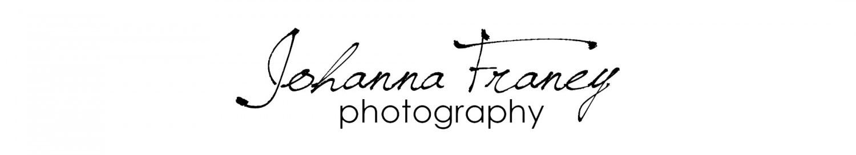 Johanna Franey